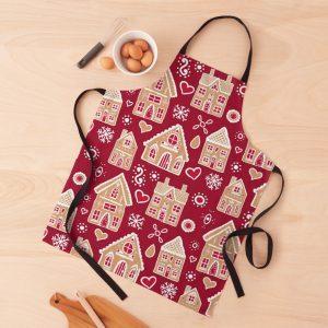 work-60167258-apron (1)